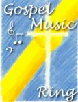 Join the Gospel Music Ring
